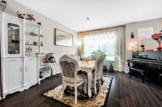 """Photo 11: 22 13886 62 Avenue in Surrey: Sullivan Station Townhouse for sale in """"FUSION"""" : MLS®# R2567721"""