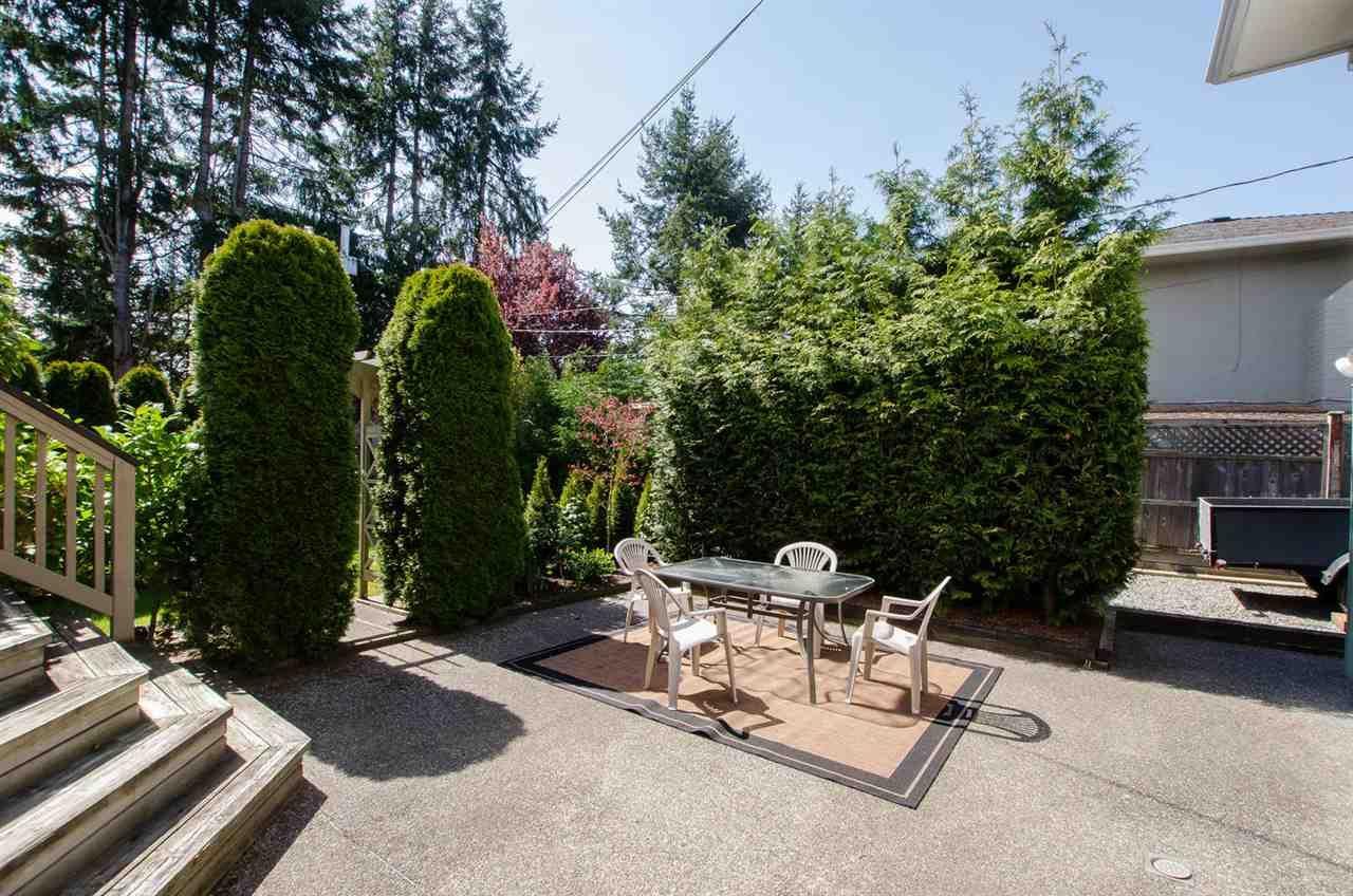 Photo 26: Photos: 5466 7B Avenue in Delta: Tsawwassen Central House for sale (Tsawwassen)  : MLS®# R2483653