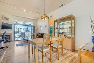 Photo 10: UNIVERSITY HEIGHTS Condo for sale : 2 bedrooms : 4673 Alabama St #6 in San Diego