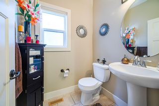 Photo 16: 1263 Sherwood Boulevard NW in Calgary: Sherwood Detached for sale : MLS®# A1132467