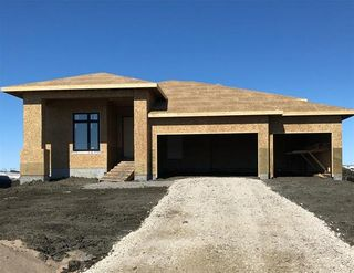 Photo 1: 15 Janakas Place in Headingley: Headingley North Residential for sale (5W)  : MLS®# 1908594