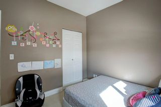 Photo 15: 104 16 Poplar Avenue: Okotoks Apartment for sale : MLS®# A1086415