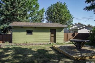 Photo 5: 106 4th Avenue in Dundurn: Residential for sale : MLS®# SK866638