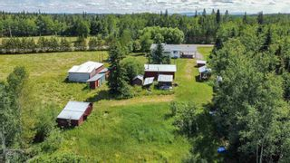 Photo 34: 12775 HILLCREST Drive in Prince George: Beaverley House for sale (PG Rural West (Zone 77))  : MLS®# R2602955