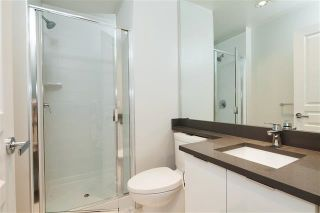 "Photo 5: 106 9311 ALEXANDRA Road in Richmond: West Cambie Condo for sale in ""ALEXANDRA COURT"" : MLS®# R2085200"