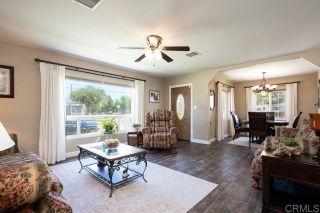 Photo 9: House for sale : 3 bedrooms : 902 Grant Avenue in El Cajon