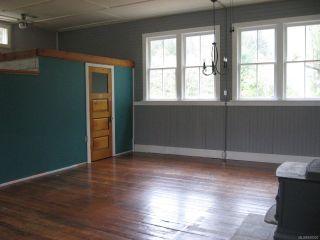 Photo 20: 896 Sayward Rd in SAYWARD: NI Kelsey Bay/Sayward House for sale (North Island)  : MLS®# 838020