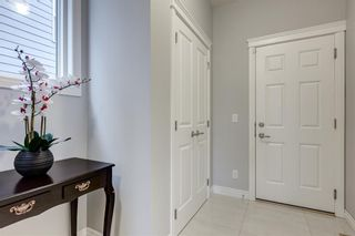 Photo 19: 1694 LEGACY Circle SE in Calgary: Legacy Detached for sale : MLS®# A1100328