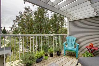 Photo 22: 1503 281 Cougar Ridge Drive SW in Calgary: Cougar Ridge Row/Townhouse for sale : MLS®# A1149149