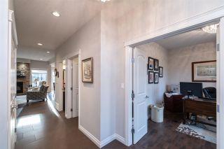 Photo 5: 84 53305 Range Road 273: Rural Parkland County House for sale : MLS®# E4241488