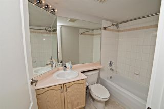 """Photo 6: 205 33165 OLD YALE Road in Abbotsford: Central Abbotsford Condo for sale in """"SOMERSET RIDGE"""" : MLS®# R2081971"""