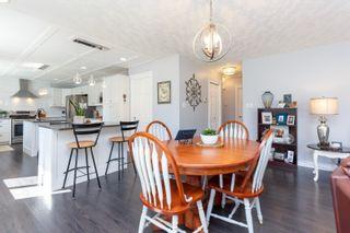 Photo 6: 2456 Timbercrest Dr in : Du East Duncan House for sale (Duncan)  : MLS®# 853931