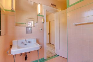 Photo 27: POINT LOMA House for sale : 5 bedrooms : 2478 Rosecrans St in San Diego