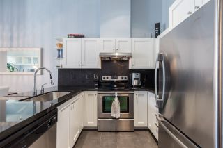Photo 9: 112 738 E 29TH Avenue in Vancouver: Fraser VE Condo for sale (Vancouver East)  : MLS®# R2113741