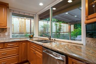 Photo 10: BAY PARK House for sale : 4 bedrooms : 4203 Huerfano Ave. in San Diego