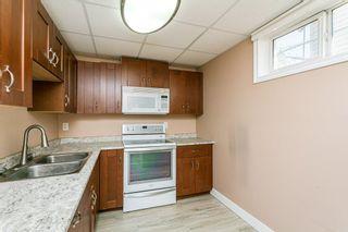Photo 29: 10540 60A Avenue in Edmonton: Zone 15 House for sale : MLS®# E4265969