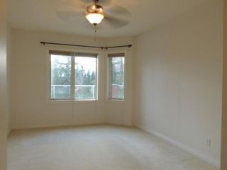 Photo 13: 107 200 Patina Court SW in Calgary: Patterson Apartment for sale : MLS®# A1067548