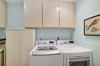 Photo 15: RANCHO BERNARDO Condo for sale : 2 bedrooms : 12818 Corte Arauco in San Diego