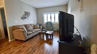 Photo 2: #107 16715 100 AV NW: Edmonton Condo for sale : MLS®# E4108818