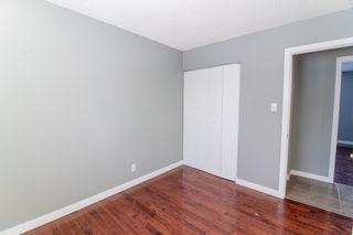 Photo 17: 110 Kushner Crescent in Winnipeg: Single Family Detached for sale (4H)  : MLS®# 201933144