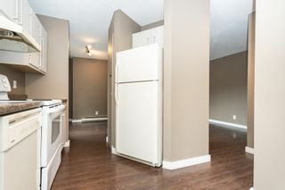Photo 7: 4 610 Kenaston Boulevard in Winnipeg: River Heights South House for sale (1D)  : MLS®# 1827290