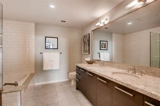 Photo 11: Condo for sale : 2 bedrooms : 1431 Pacific Highway in San Diego