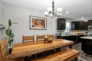 Photo 8: 117 Strathcona Way in Campbell River: CR Willow Point House for sale : MLS®# 888173