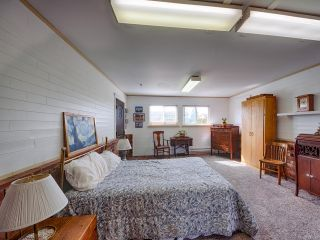 Photo 15: 332 Parkway Rd in CAMPBELL RIVER: CR Willow Point House for sale (Campbell River)  : MLS®# 837514