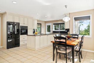 Photo 20: 4381 Wildflower Lane in : SE Broadmead House for sale (Saanich East)  : MLS®# 861449
