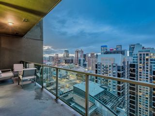 Photo 48: 3303 210 15 Avenue SE in Calgary: Beltline Apartment for sale : MLS®# A1128905