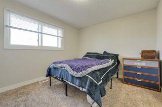Photo 26: 15216 94 Street in Edmonton: Zone 02 House for sale : MLS®# E4239810