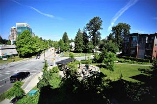 """Photo 22: 312 7058 14TH Avenue in Burnaby: Edmonds BE Condo for sale in """"RED BRICK"""" (Burnaby East)  : MLS®# R2589409"""