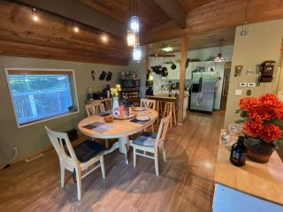 Photo 16: 1832 RIDGEWOOD ROAD in Nelson: House for sale : MLS®# 2459910