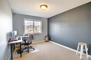 Photo 24: 159 Sunset View: Cochrane Detached for sale : MLS®# A1114745
