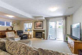 Photo 17: 15439 GOGGS AVENUE: White Rock House for sale (South Surrey White Rock)  : MLS®# R2304662