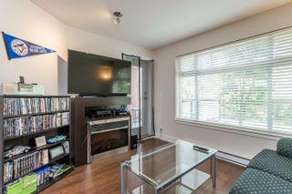 Photo 12: 118 2233 McKenzie in Abbotsford: Central Abbotsford Condo for sale : MLS®# R2387781