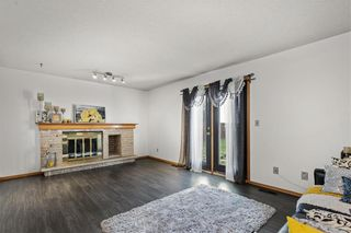 Photo 10: 98 Spruce Thicket Walk in Winnipeg: Riverbend Residential for sale (4E)  : MLS®# 202122593