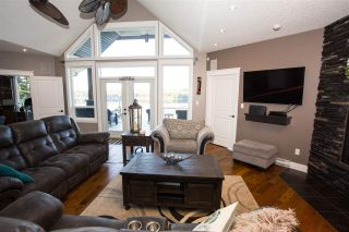 Photo 5: 49010 LLOYD Drive in Prince George: Cluculz Lake House for sale (PG Rural West (Zone 77))  : MLS®# R2572014