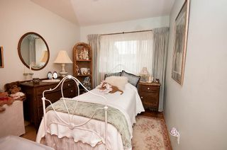 Photo 7: 14995 111A Avenue in Surrey: Bolivar Heights House for sale (North Surrey)  : MLS®# R2157938