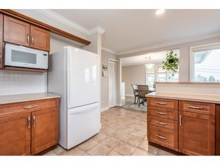"""Photo 14: 7731 DUNSMUIR Street in Mission: Mission BC House for sale in """"Heritage Park Area"""" : MLS®# R2597438"""