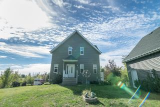 Photo 45: 51071 223: Rural Strathcona County House for sale : MLS®# E4261983