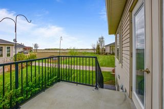 Photo 25: 45 Stromsay Gate: Carstairs Row/Townhouse for sale : MLS®# A1110468