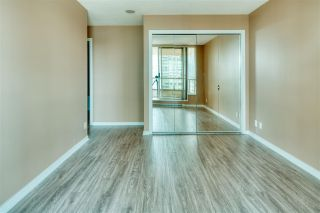 """Photo 14: 1507 2088 MADISON Avenue in Burnaby: Brentwood Park Condo for sale in """"Renaissance Fresco Mosaic"""" (Burnaby North)  : MLS®# R2576013"""