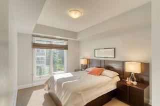 Photo 13: 10303 111 ST NW in Edmonton: Zone 12 Condo for sale : MLS®# E4209147