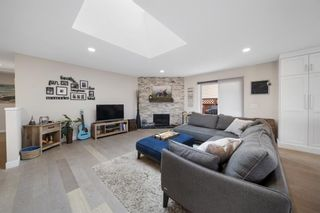 Photo 5: 224 Norseman Road NW in Calgary: North Haven Upper Detached for sale : MLS®# A1107239
