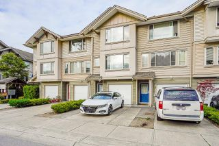 """Photo 29: 16 5388 201A Street in Langley: Langley City Townhouse for sale in """"THE COURTYARD"""" : MLS®# R2594705"""