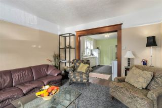 Photo 5: 1847 VENABLES Street in Vancouver: Hastings House for sale (Vancouver East)  : MLS®# R2034976