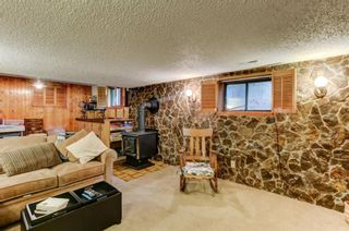 Photo 24: 67 Chancellor Way NW in Calgary: Cambrian Heights Detached for sale : MLS®# A1118137