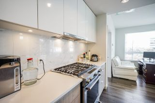 Photo 5: 202 2188 MADISON Avenue in Burnaby: Brentwood Park Condo for sale (Burnaby North)  : MLS®# R2579613