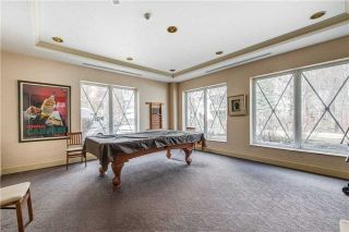 Photo 32: 603 28 William Carson Crescent in Toronto: St. Andrew-Windfields Condo for sale (Toronto C12)  : MLS®# C4931696